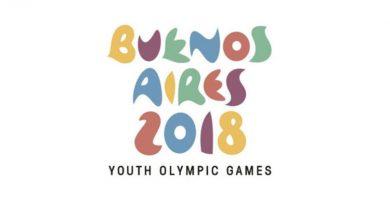 Buenos Aires 2018 Yaz Gençlik Olimpiyat Oyunları