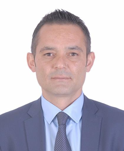 Serhat AYDIN