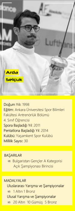 arda1