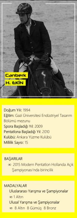 canberk1