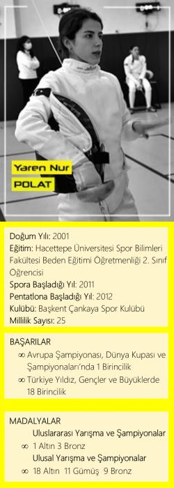 yaren1