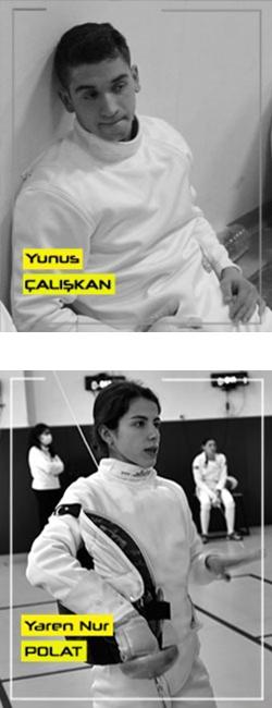 yunus-yaren1