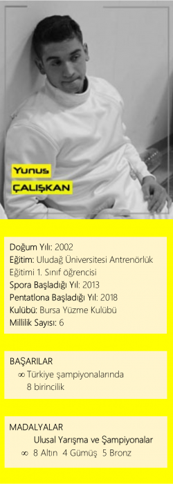 yunus1