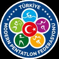 Türkiye Modern Pentatlon Federasyonu